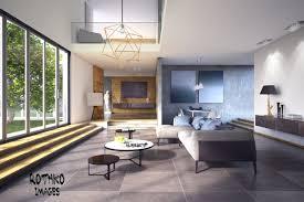 pictures of open floor plans uncategories open wall between kitchen and living room open plan