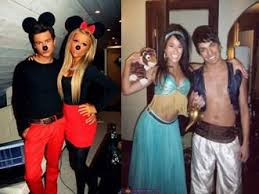 Inappropriate Couples Halloween Costumes 71 Future Halloween Costumes Images Halloween