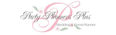 wedding party planner home party planners plus wedding event planner columbus ohio