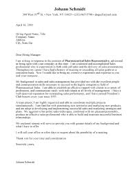 employment cover letter examples cover letter examples template samples covering letters cv in job