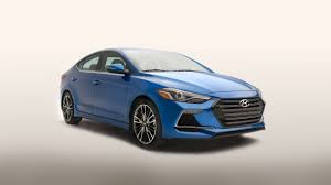 2017 hyundai elantra sport photo gallery autoblog