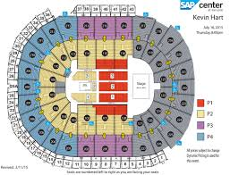 o2 floor seating plan 100 o2 arena floor plan palace theatre manchester seating