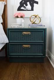 Wicker Bedroom Furniture Bedroom Spray Paint Bedroom Furniture On Bedroom Regarding Best 25