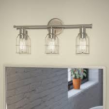 Vintage Bathroom Light Fixtures Bathroom Vanity Lighting