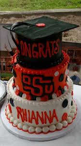 Osu Umbrellas by 382 Best Pokes Images On Pinterest Oklahoma State University