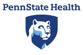 penn state alumni sticker penn state alumni association welcome