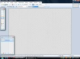 how to create a fantasy esque stone no plugins beginner