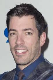 Property Brothers Cast Watch Property Brothers At Home On The Ranch Online Season 1 Ep