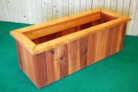 Lowes Planter Box by Rectangular Planter Boxes Lowes Choose An Option Required Fields