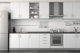 kitchen cabinets 28 small kitchen designs with white cabinet