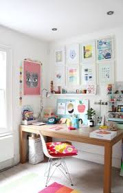 space home 10 things you must have in your creative craft space creative a