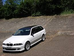 matte white bmw rims for a white e39 bimmerfest bmw forums