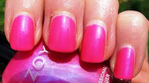 never enough nails buy it now zoya lola