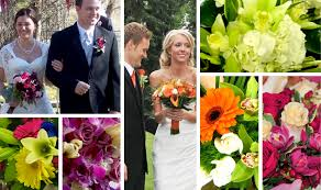 wedding flowers edmonton bunches flowers one of the premier florists in the edmonton area
