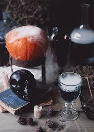 halloween cocktail 5 halloween cocktail cinemagraphs to savor this spooky season