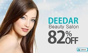 haircut deals lahore beauty salon deals in lahore alaska airlines coupons 2018