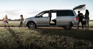 lexus suv for sale austin new dodge grand caravan pricing and lease offers austin texas