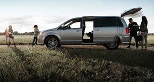 2017 dodge minivan new dodge grand caravan pricing and lease offers austin texas