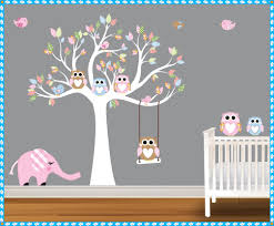 articles with baby wall murals uk tag baby room murals pictures cozy baby room murals 38 baby room murals image of wall murals full size
