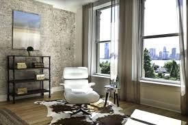 decorations deco loft facette blanc loft decor trend 3