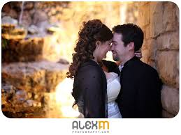 riverwalk wedding photographer alexm photography
