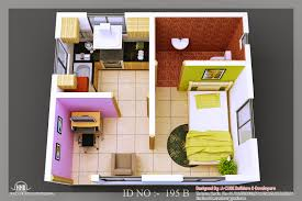 small house in small home design ideas