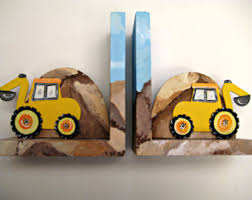 personalized bookends baby navy mountain bookend mountain bookends for kids book ends