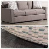Living Spaces Sofas Living Spaces 182 Photos U0026 406 Reviews Furniture Stores 1900