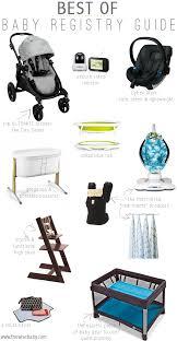 top baby registry best of baby registry guide the wise baby