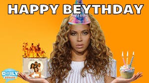 Beyonce Birthday Meme - beyonce birthday memes memes pics 2018