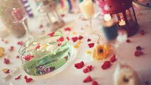 wedding and event planning c3160 greenwedding 620x350 jpg