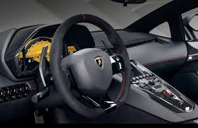 lamborghini aventador features lamborghini aventador models specifications about all car specs