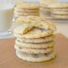 sparkling butter toffee cookies recipe land o lakes