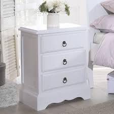 bedroom cheap bedroom sets white vintage furniture white bedroom