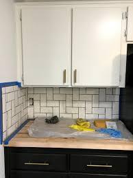 vinyl kitchen backsplash herringbone kitchen backsplash neriumgb com
