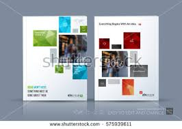 catalog template stock images royalty free images u0026 vectors