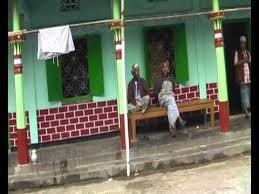 Village home design in bangladesh Home decor ideas