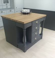 Ex Display Kitchen Islands Special Offers