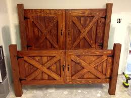 Barn Door Design Ideas Top 25 Best Barn Door Decor Ideas On Pinterest Barnwood Ideas