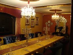 Royal Dining Room Royal Dining Room Picture Of Hanwant Mahal Jodhpur Tripadvisor
