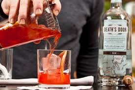 classic summer cocktails lessons in libations classic summer cocktails fri jun 15 at 6pm