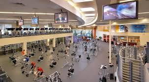 la fitness floor plan la fitness gym health club active member photo gallery