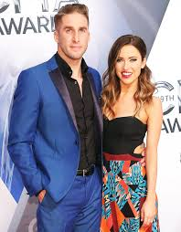 photo booth wedding shawn booth kaitlyn bristowe would consider doing a tv wedding
