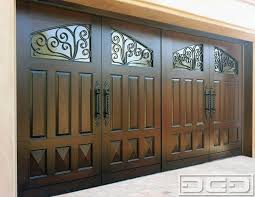 glass panels for front doors traditional front door with glass panel door u0026 gate zillow digs