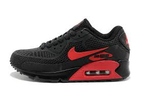 nike shoes black friday sales nike air max black friday sale