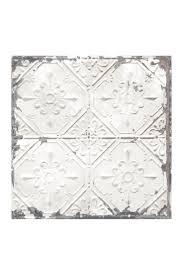 Temporary Wallpaper Tiles by 64 Best Wallpaper Images On Pinterest Fabric Wallpaper Buffalo
