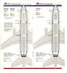 boeing 767 floor plan beautiful american airlines floor plan contemporary flooring