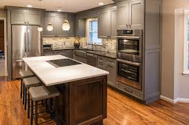 certified kitchen and bath designer cincinnati remodeling contractor does everything from kitchens to