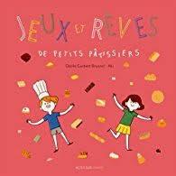 mon cahier de cuisine top 5 des livres de cuisine pour enfants munchez moi
