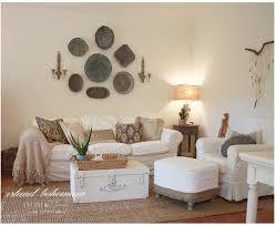 gypsy home decor ideas bedroom bohemian furniture chic diy